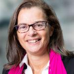 BNPP survey finds data remains top hurdle for ESG integration