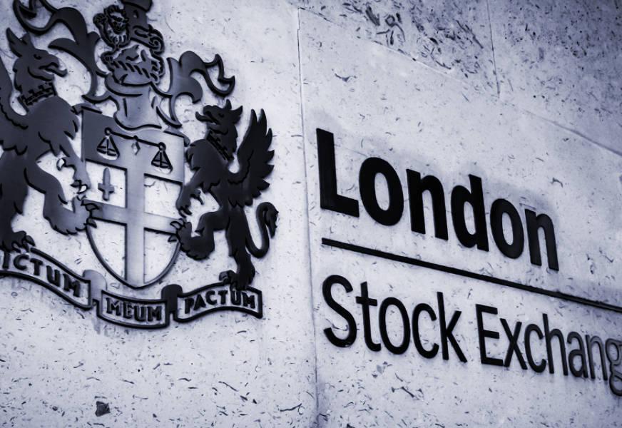 LSEG to close CurveGlobal market