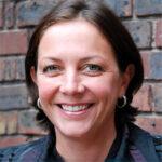 MSCI appoints Melissa McDonald