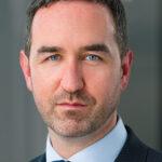 Bloomberg launches cloud analytics platform
