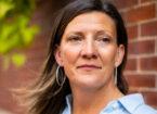 On the DESK – Amy Flynn on the evolution of xBK