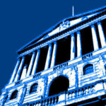 Bank of England launches supervisory CCP stress testing