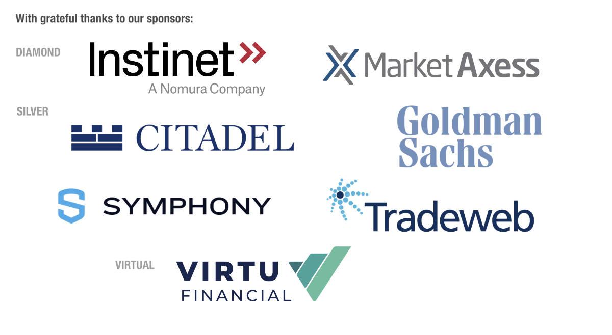 European Women in Finance Awards 2021