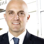 BNY upgrades its custody FX offering