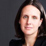 Lack of robust data biggest barrier to ESG adoption