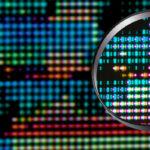 Equities Market Surveillance in Focus