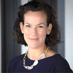 Schroders expands ESG group with new hires