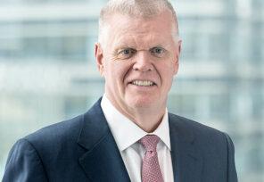 HSBC Q3 results soar past analysts' estimates
