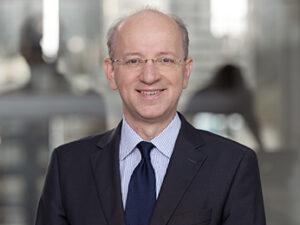 Deutsche Börse launches next generation digital post trade platform